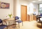 Biuro na sprzedaż, Warszawa Szczęśliwice, 348 m²   Morizon.pl   2579 nr2