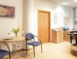 Morizon WP ogłoszenia | Biuro na sprzedaż, Warszawa Szczęśliwice, 348 m² | 8539