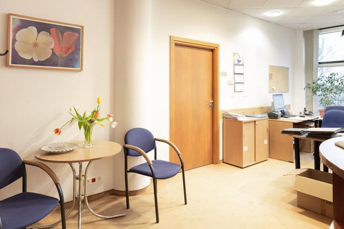 Biuro na sprzedaż, Warszawa Szczęśliwice, 348 m²   Morizon.pl   2579