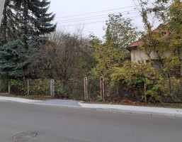 Morizon WP ogłoszenia   Działka na sprzedaż, Puszczykowo Puszczykowo, Podgórna, 2942 m²   1637