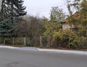 Działka na sprzedaż, Puszczykowo Puszczykowo, Podgórna, 2942 m²