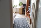 Mieszkanie do wynajęcia, Łódź Śródmieście, 58 m² | Morizon.pl | 3676 nr9