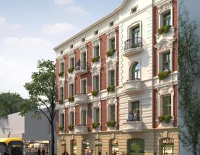 Biurowiec do wynajęcia, Łódź Śródmieście, 64 m²
