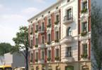 Biurowiec do wynajęcia, Łódź Śródmieście, 61 m²   Morizon.pl   4435 nr3
