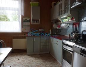 Mieszkanie na sprzedaż, Szczecin Warszewo, 60 m²