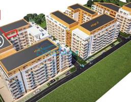 Morizon WP ogłoszenia   Mieszkanie na sprzedaż, Szczecin Gumieńce, 98 m²   5128