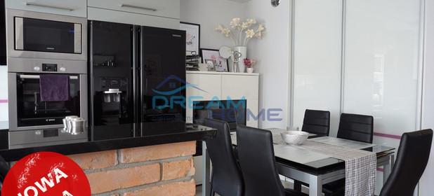 Mieszkanie na sprzedaż 70 m² Szczecin Złotowska - zdjęcie 2