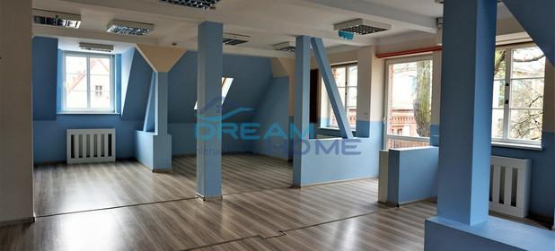 Inny obiekt do wynajęcia 700 m² Szczecin Adama Mickiewicza - zdjęcie 2