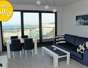 Mieszkanie na sprzedaż, Darłowo Wschodnia, 50 m²