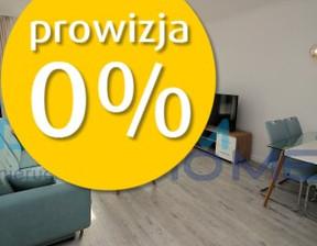 Mieszkanie na sprzedaż, Darłowo Wschodnia, 58 m²