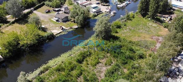 Działka na sprzedaż 5308 m² Szczecin - zdjęcie 1