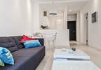 Mieszkanie do wynajęcia, Poznań Grunwald Północ, 60 m² | Morizon.pl | 4389 nr11
