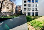 Mieszkanie do wynajęcia, Poznań Wilda, 58 m² | Morizon.pl | 8089 nr18