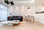 Mieszkanie do wynajęcia, Poznań Grunwald Północ, 60 m² | Morizon.pl | 4389 nr2