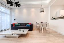 Mieszkanie do wynajęcia, Poznań Grunwald Północ, 60 m²