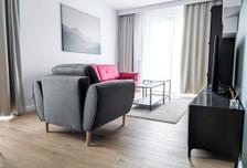 Mieszkanie do wynajęcia, Poznań Grunwald Południe, 48 m²