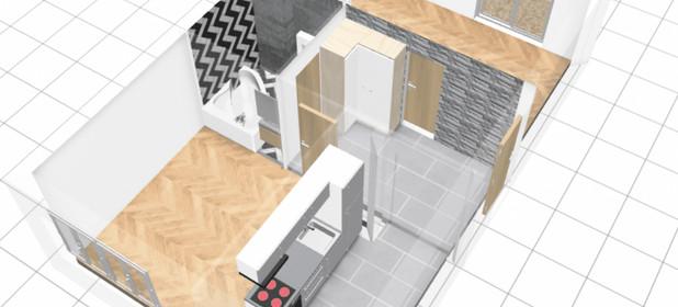 Mieszkanie na sprzedaż 52 m² Sosnowiec Jana Długosza - zdjęcie 3
