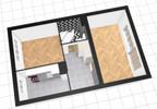Mieszkanie na sprzedaż, Sosnowiec Jana Długosza, 52 m² | Morizon.pl | 8015 nr2
