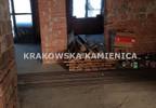 Dom na sprzedaż, Kraków Zakamycze, 550 m² | Morizon.pl | 7211 nr3