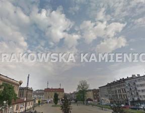Lokal użytkowy na sprzedaż, Kraków Podgórze Stare, 55 m²