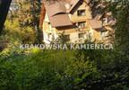 Dom na sprzedaż, Kraków Zakamycze, 550 m² | Morizon.pl | 7211 nr11
