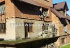 Dom na sprzedaż, Kraków Zakamycze, 550 m² | Morizon.pl | 7211 nr2