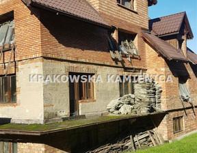 Dom na sprzedaż, Kraków Zakamycze, 550 m²