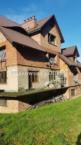 Dom na sprzedaż, Kraków Zakamycze, 550 m² | Morizon.pl | 7211