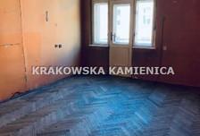 Mieszkanie na sprzedaż, Kraków Stare Miasto, 118 m²
