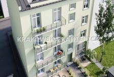 Mieszkanie na sprzedaż, Kraków Dębniki, 67 m²
