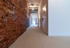 Biuro do wynajęcia, Wrocław Stare Miasto, 231 m²   Morizon.pl   6961 nr9
