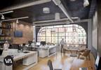 Biuro do wynajęcia, Wrocław Stare Miasto, 226 m² | Morizon.pl | 2597 nr2