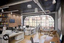 Biuro do wynajęcia, Wrocław Stare Miasto, 226 m²