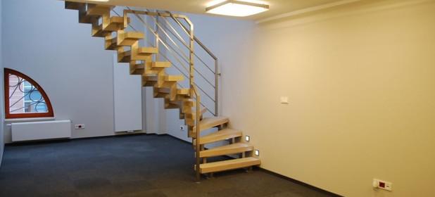 Lokal biurowy do wynajęcia 55 m² Wrocław Stare Miasto Św. Mikołaja - zdjęcie 2