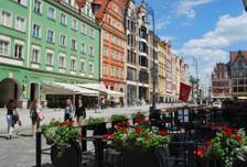 Lokal gastronomiczny do wynajęcia, Wrocław Os. Stare Miasto, 250 m²