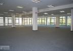 Biuro do wynajęcia, Wrocław Stare Miasto, 406 m²   Morizon.pl   4643 nr3