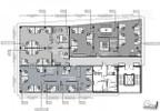 Biuro do wynajęcia, Wrocław Stare Miasto, 406 m²   Morizon.pl   4643 nr15