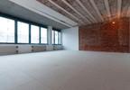 Biuro do wynajęcia, Wrocław Stare Miasto, 231 m²   Morizon.pl   6961 nr11