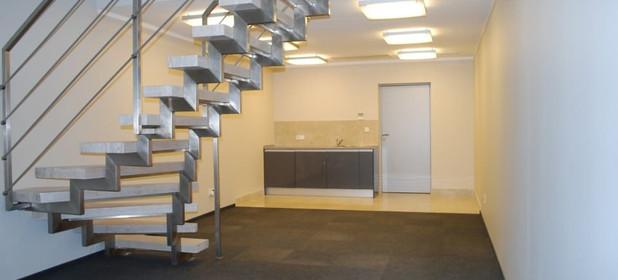 Lokal biurowy do wynajęcia 55 m² Wrocław Stare Miasto Św. Mikołaja - zdjęcie 3
