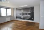 Biuro do wynajęcia, Wrocław Stare Miasto, 131 m² | Morizon.pl | 1205 nr3