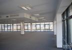 Biuro do wynajęcia, Wrocław Stare Miasto, 406 m²   Morizon.pl   4643 nr7