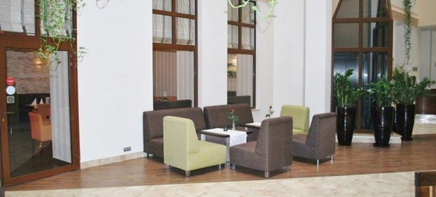 Lokal biurowy do wynajęcia 205 m² Wrocław Stare Miasto Kiełbaśnicza - zdjęcie 1