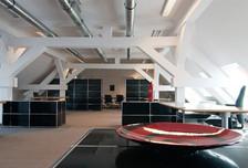 Biuro do wynajęcia, Wrocław Stare Miasto, 165 m²