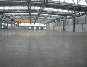 Komercyjne do wynajęcia, Wrocław Fabryczna, 7000 m²