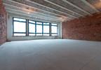 Biuro do wynajęcia, Wrocław Stare Miasto, 231 m²   Morizon.pl   6961 nr8