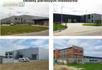 Działka na sprzedaż, Gliwice, 9000 m² | Morizon.pl | 4810 nr5