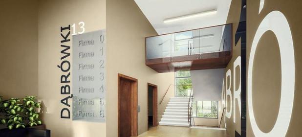 Lokal biurowy do wynajęcia 31 m² Katowice Śródmieście Dąbrówki - zdjęcie 2
