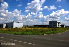Działka na sprzedaż, Gliwice WĘZEŁ SOŚNICA, 6000 m²
