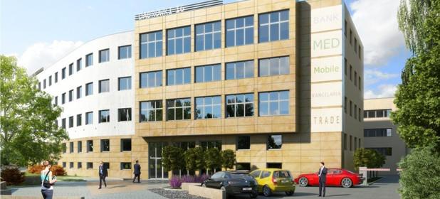 Lokal biurowy do wynajęcia 133 m² Katowice Śródmieście Dąbrówki - zdjęcie 3