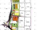 Działka na sprzedaż, Gliwice WĘZEŁ SOŚNICA, 6000 m²   Morizon.pl   4838 nr4